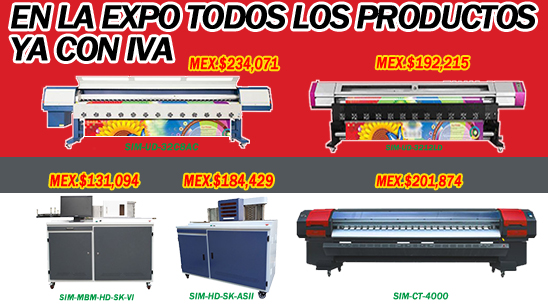 Allwin High Resolution Printer with Epson 3200 Heads