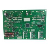 Panel de cabezal original para plotters Wit-color Ultra 9200 1601W/1601S/1902S/2302S/3302S