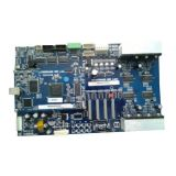 Original Main board para plotter Sky-Color SC-4180TS