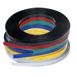 20mm x 50m Aluminum Plastic Coil for Channel Letter Sign Fabrication Making