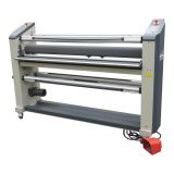 "Qomolangma 63"" Heavy Duty Full-Auto Roll to Roll High-End Hot Laminator"