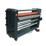 "63"" Wide Mounting Laminator and Encapsulator, Multi-functional"